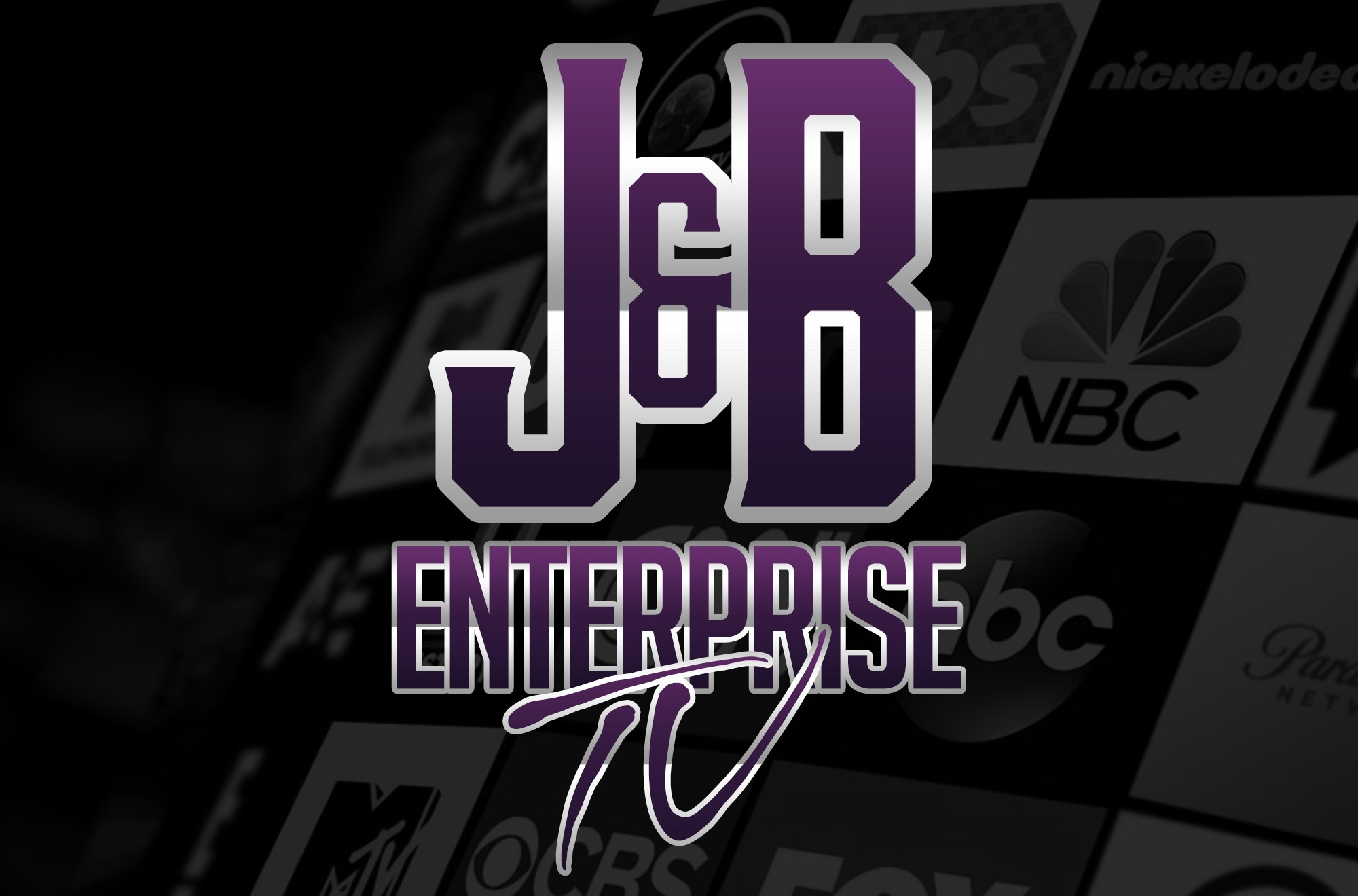 J&B Enterprise TV